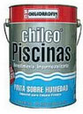 Chilco Piscinas